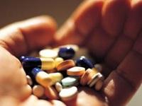 Lạm dụng thuốc kháng sinh có khả năng dẫn đến ung thư