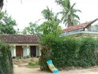 Làng quê nghèo ở Khánh Hòa lao đao sau 2 vụ vỡ hụi