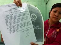 Đồng Nai: UBND huyện phải bồi thường hơn 2 tỷ đồng vì vi phạm đất đai