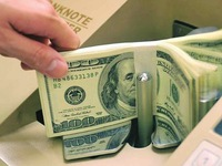 9 tháng đầu năm, kiều hối về TP.HCM đạt hơn 3 tỷ USD