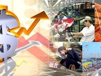 WB: Việt Nam đang đi đúng hướng khi theo đuổi những hiệp định thương mại