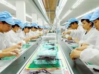 """Kinh tế Việt Nam vẫn còn nhiều """"khoảng tối"""""""
