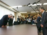 Bê bối ở Kobe Steel khiến lĩnh vực sản xuất xe hơi, máy bay lao đao