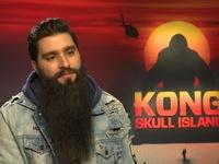 Đạo diễn phim 'Kong: Skull Island' giúp thanh niên Việt Nam học điện ảnh Mỹ