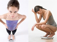 Bạn nên ăn gì để tăng cân 'chuẩn không cần chỉnh'?