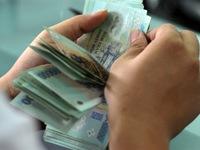Thủ tướng yêu cầu giảm 0,5 - 1% lãi suất cho vay