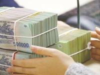 Lãi suất liên ngân hàng tiếp tục giảm
