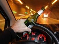 Nguy cơ gia tăng tai nạn giao thông từ rượu, bia