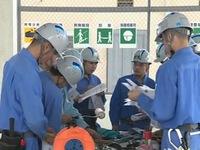 Lao động Việt Nam đứng Top 2 về lao động nước ngoài tại Nhật