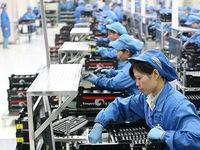 Cách thức mới giải quyết việc làm cho lao động nữ