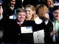 Mỹ diễn tập lễ nhậm chức của Tổng thống đắc cử Mỹ Donald Trump