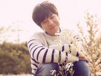 Chưa xuất ngũ, Lee Seung Gi đã nhận được 'cơn mưa' lời mời