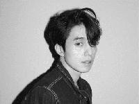Lee Dong Wook từ chối loạt vai diễn sau Goblin