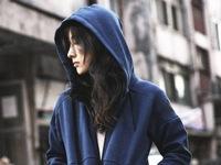Không nóng bỏng, Lee Hyori trông vô cùng đơn giản trong sản phẩm âm nhạc mới