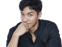 Lee Seung Gi vừa xuất ngũ đã trở lại đóng phim