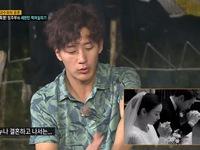 Em trai Kim Tae Hee tiết lộ mối quan hệ với anh rể Bi Rain