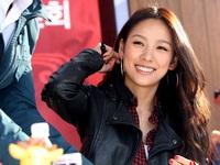 Lee Hyori bị trầm cảm, từng muốn tự tử vì scandal đạo nhạc