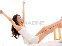 Bí quyết để có đôi chân thon đẹp