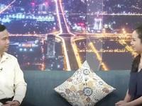 Gặp gỡ Tiến sĩ Phan Minh Liêm - Người thắp sáng hy vọng cho bệnh nhân ung thư