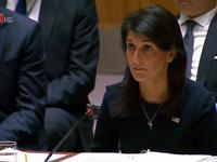HĐBA Liên Hợp Quốc họp khẩn về vụ Triều Tiên thử bom nhiệt hạch
