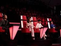 Giọng hát Việt nhí: Hương Tràm tặng điểm '10 cộng' cho học trò của Vũ Cát Tường