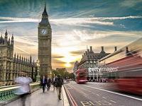 London - Thành phố tốt nhất thế giới