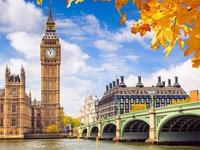 Brexit đưa nước Anh vào top 10 những điểm đến giá trị hàng đầu thế giới