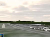 Cần hơn 23.000 tỷ đồng để thu hồi đất, bồi thường cho dự án Long Thành