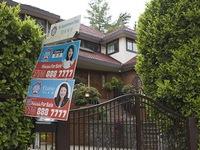 Giới đầu tư Trung Quốc đột ngột dừng mua bất động sản nước ngoài