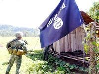 Indonesia cảnh báo khoảng 1.200 phần tử IS đang có mặt tại Philippines