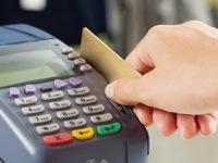 Hạ tầng thanh toán bằng thẻ ATM chưa phát triển tương ứng
