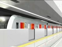 TP.HCM đầu tư Dự án metro số 5 trị giá hơn 41.000 tỷ đồng