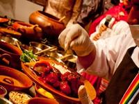 Lễ hội ẩm thực lớn nhất Mỹ Latin dự kiến thu hút nửa triệu khách du lịch