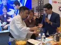 Nét đẹp văn hóa trong ẩm thực Nhật Bản