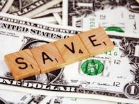 Lời khuyên về tiền bạc nhân dịp năm mới