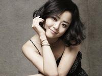 Moon Geun Young đang trong quá trình hồi phục