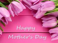 Facebook thêm nút 'biết ơn' nhân 'Ngày của mẹ'