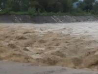 16 người thiệt mạng và mất tích do mưa lũ tại Yên Bái