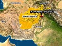 36 tay súng IS bị tiêu diệt trong vụ Mỹ ném bom cỡ lớn tại Afghanistan