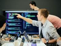 Kinh tế Mỹ có nhu cầu cao về lao động trong lĩnh vực công nghệ