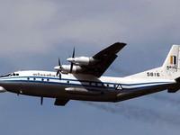 Myanmar tìm thấy thêm thi thể trong vụ tai nạn máy bay