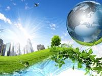 Malaysia huy động 8 tỷ USD cho năng lượng xanh