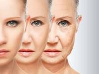 7 phương pháp đã được chứng minh sẽ giúp bạn thoát khỏi nếp nhăn