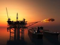 Nga vượt Saudi Arabia, dẫn đầu thế giới về khai thác dầu mỏ