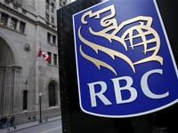 Các ngân hàng lớn tại Canada đồng loạt tăng lãi suất cho vay