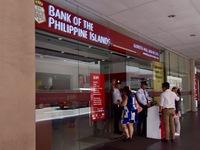 Ngân hàng lớn của Philippines gặp sự cố hệ thống nghiêm trọng