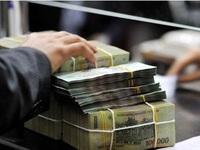 NHNN sẽ theo dõi sát việc thực hiện lãi suất của các tổ chức tín dụng