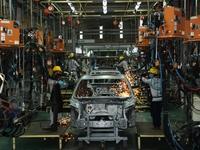 Thuế nhập ô tô về 0 - Công nghiệp ô tô Việt Nam thất bại?