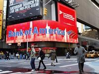 20 ngân hàng danh tiếng địa cầu đối diện có hóa đơn phạt lên tới 264 tỷ Bảng