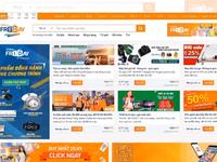 Hơn 3.000 công ty sẽ tham dự Ngày mua sắm trực tuyến Online Friday